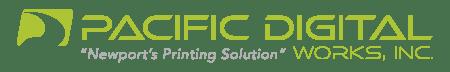 Pacific Digital Works